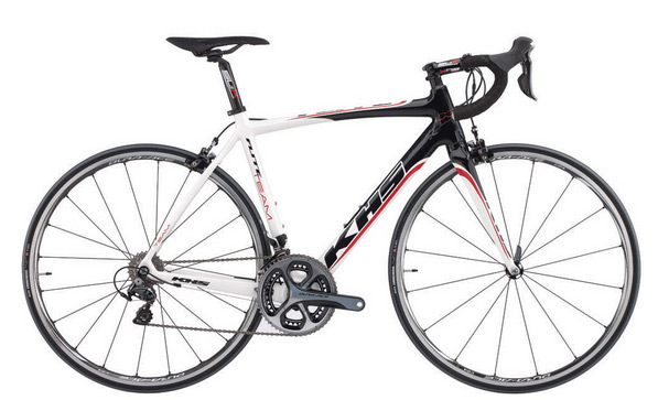 Palm Desert BIke Rentals - KHS Flite 700 road bikes for rent.